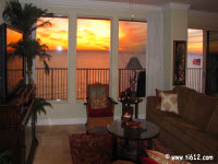 Click here to see video Tour of Tina's Treasure Island